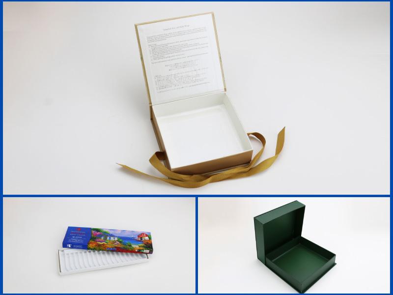 กล่องจั่วปังใส่อะไรสินค้าก็ดูพรีเมี่ยม 01